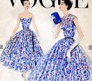Vogue 9079