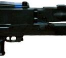 Heckler & Koch WSG2000