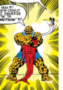 Henry Pym (Earth-616) from Marvel Two-In-One Vol 1 39 0001.jpg