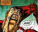 Martha Paterson (Earth-616) from Daredevil Vol 1 347 0001.jpg