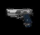 MAG Pistol