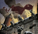 Castle Doom