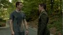 1x05 - Blind Spot 5.png