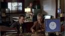 1x05 - Blind Spot 13.png