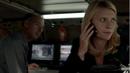1x05 - Blind Spot 15.png