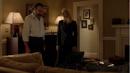 1x05 - Blind Spot 18.png