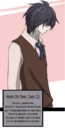 Yoota-from-the-Goobera-Chapters.png