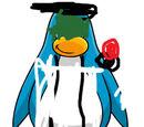 Penguin smash super cup(part 3)