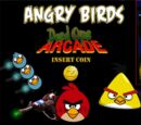 Angry Birds : Dead Ops Arcade