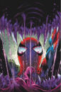 Sensational Spider-Man Vol 2 25 Textless.jpg
