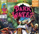 Pirates of Dark Water Vol 1 4