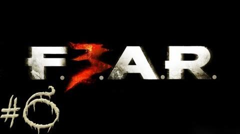 Let's Play Fear 3 Co-op - Interval 06 - Bridge-0