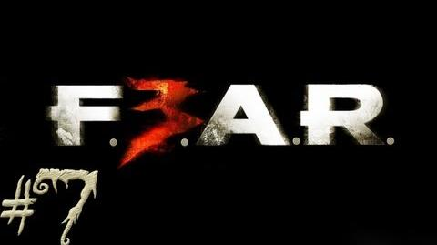 Let's Play Fear 3 Co-op - Interval 07 - Port
