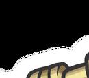 Telescope Pin (ID 7064)