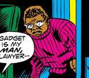 Gadget (Earth-616)