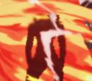 Sword Art Online odcinek 19
