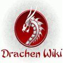 DrachenWiki Logo.jpg