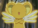 Kero recuperando sus poderes.png