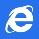 IE10 icon.png