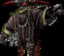 Black Doom