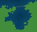 Šaltoji jūra