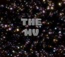 The MV