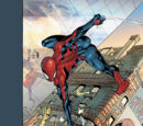 Spider-Man, Inc. members (Earth-58163)