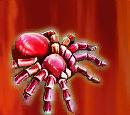 Red Widowmaker