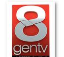 WGEN-TV
