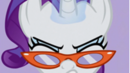 201px-Rarity irritated S1E14.png