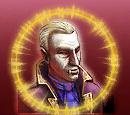 Supreme Vampire