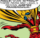 Azmodeus (Earth-616) from West Coast Avengers Vol 2 4 0001.jpg