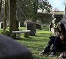 Mystic Falls (épisode)