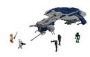 Droid GunshipMOC1.png