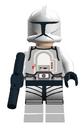 Droid GunshipMOC3.png
