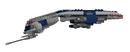 Droid GunshipMOC5.png