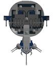 Droid GunshipMOC6.png
