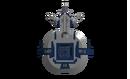Droid GunshipMOC7.png