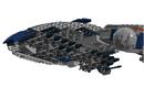 Droid GunshipMOC8.png