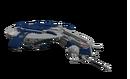 Droid GunshipMOC10.png