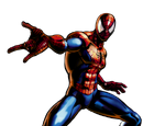 Peter Parker (Earth-30847)