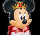 Reine Minnie