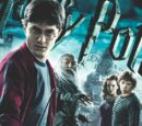 Harry Potter e o Enigma do Príncipe (filme)