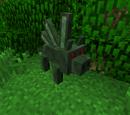 Jungle Dramcryx