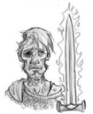 Beric Dondarrion by Paul Phillips©.png