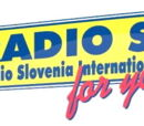 Radio Slovenia International