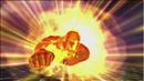 Jonathan Storm (Earth-TRN219) from Marvel Avengers Battle for Earth 0001.png