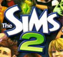 The Sims 2 (Console).png
