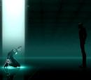 Tron: Uprising episodes