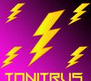 Tonitrus